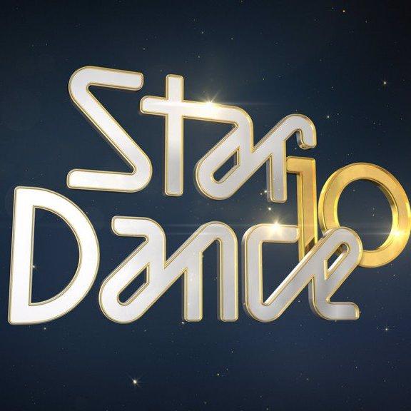 StarDance 2019