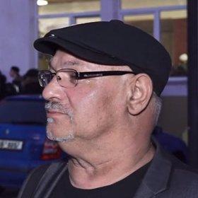 Peter Bažo si v seriálu zahrál Joža z Chánova.