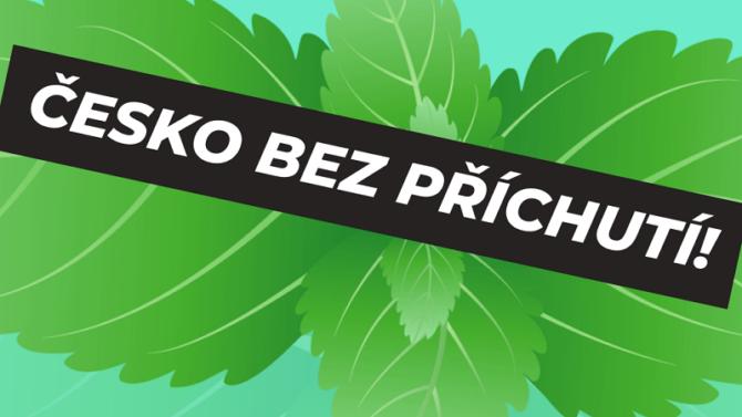 www.ceskobezprichuti.cz