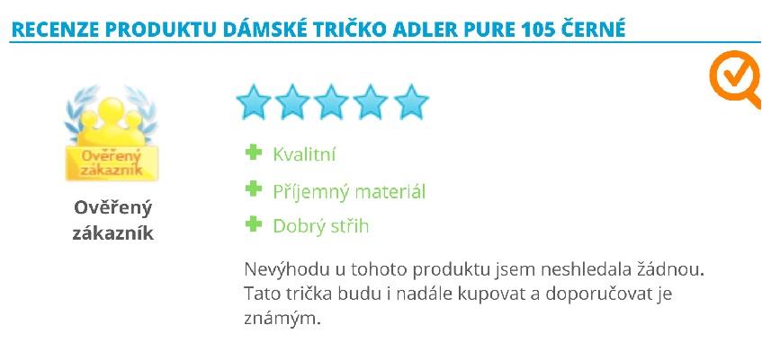 www.heureka.cz
