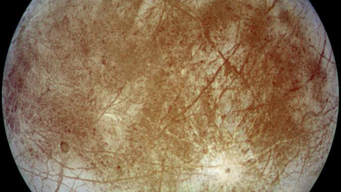Wikimedia Commons/NASA/JPL/DLR, Public domain