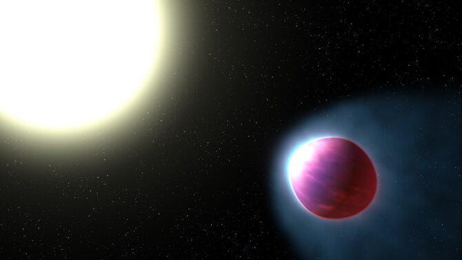 NASA, Public domain
