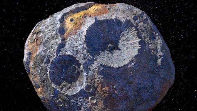 Maxar/ASU/P. Rubin/NASA/JPL-Caltech