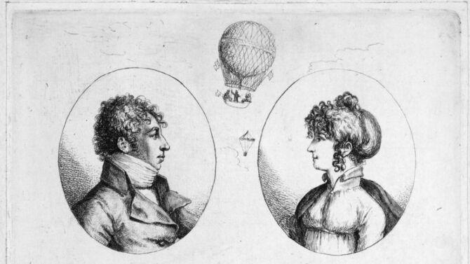 Wikimedia Commons/Christoph Haller von Hallerstein, (1771 - 1839), Public domain