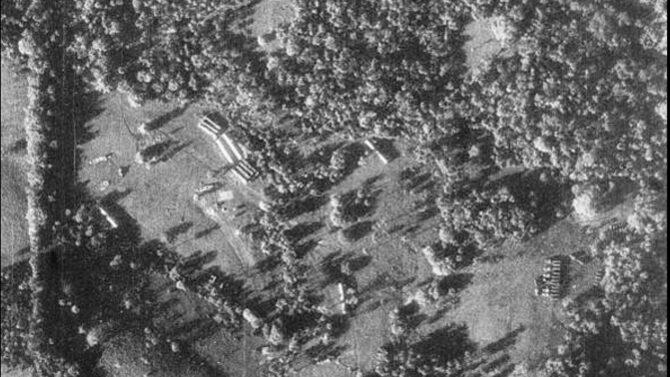 Wikimedia Commons/CIA, Public domain