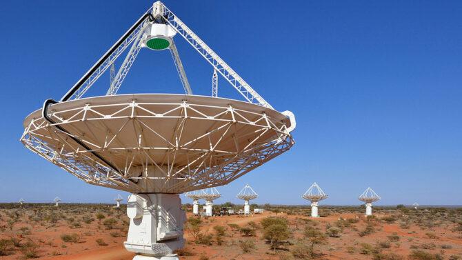 Wikimedia Commons/CSIRO, CC BY